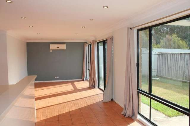 15 O'Reilly Way, Rouse Hill NSW 2155