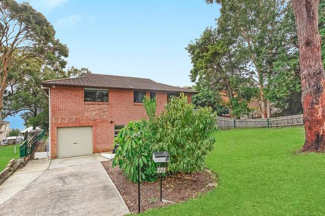 17A Nords Wharf Road, Nords Wharf NSW 2281