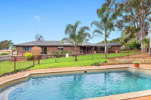 10 Marowin Place, Wauchope NSW 2446