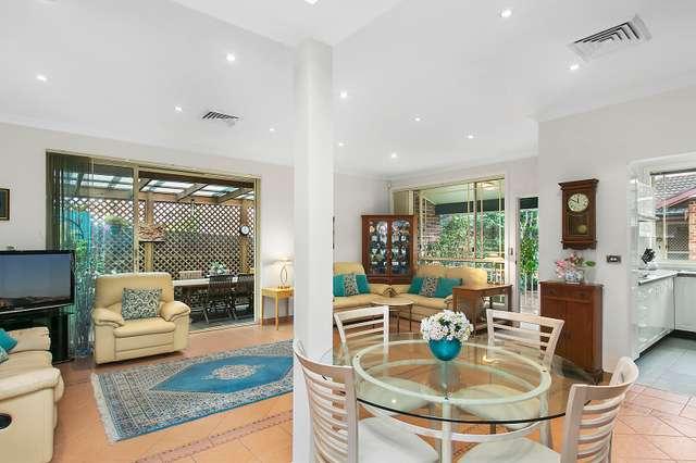 5/228 Woniora Road, South Hurstville NSW 2221