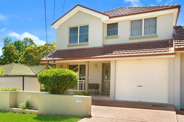 15A Pickford Avenue, Eastwood NSW 2122