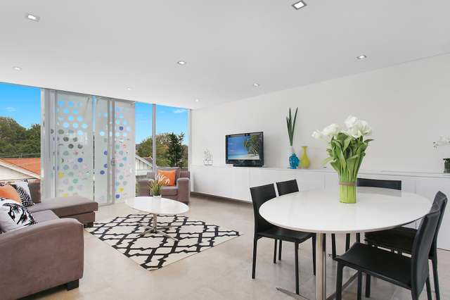 1/99 Clovelly Road, Clovelly NSW 2031