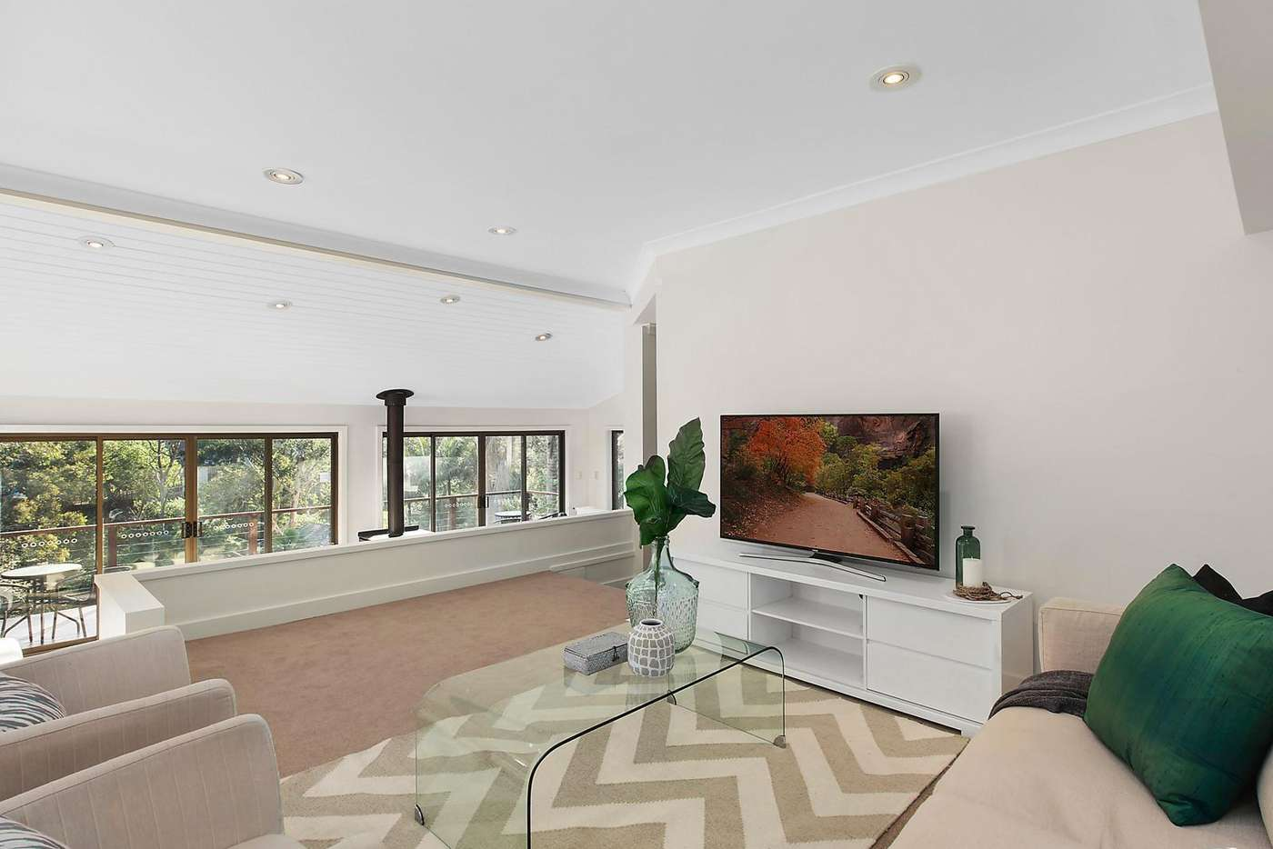 Main view of Homely house listing, 26 Valley Way, Gymea Bay NSW 2227