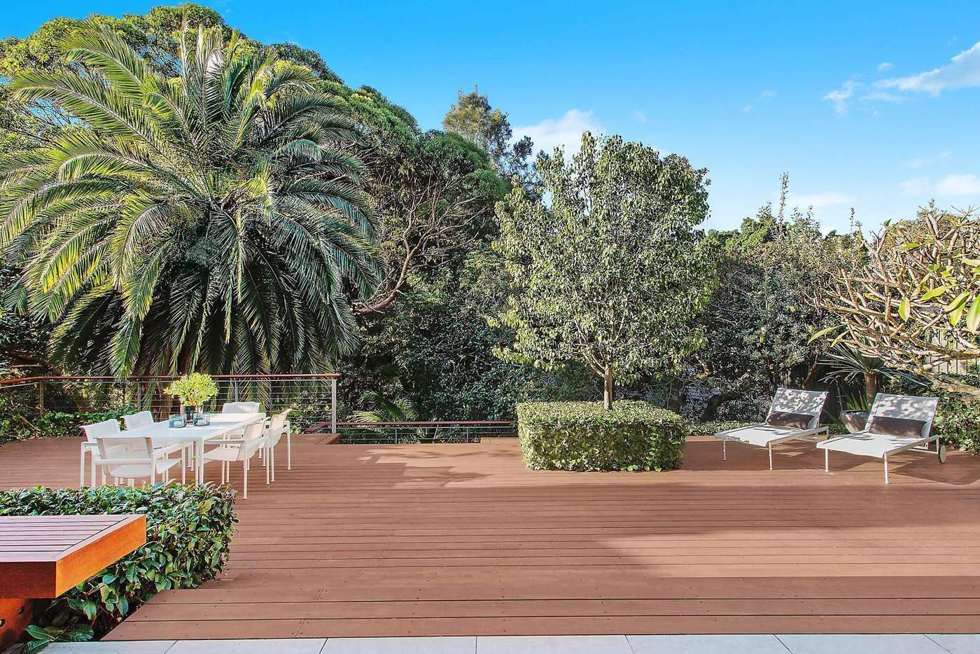 Sixth view of Homely house listing, 16 Parsley Road, Vaucluse NSW 2030