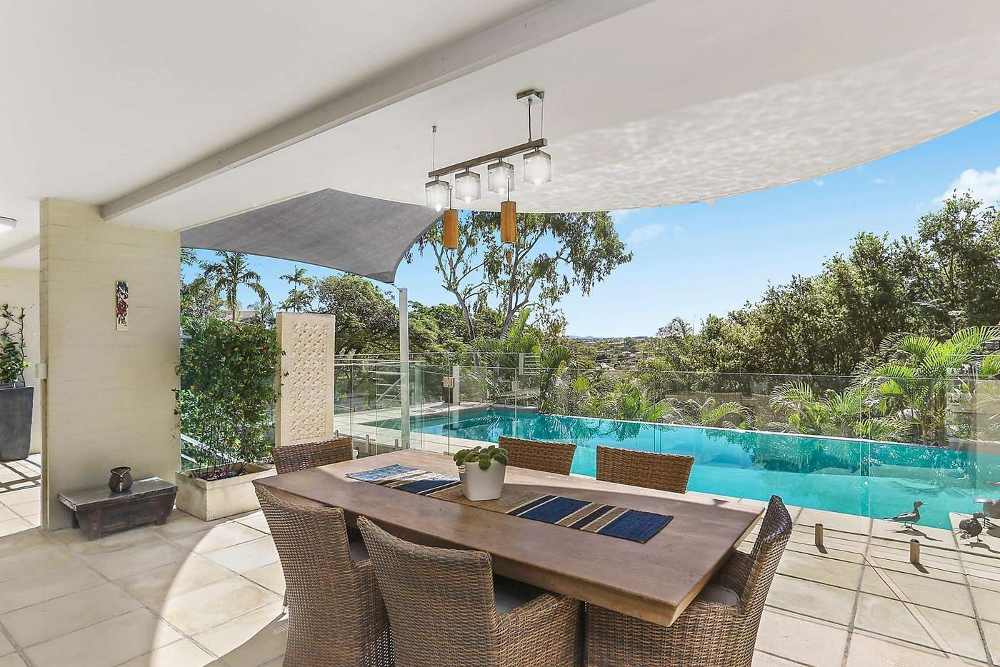 Sixth view of Homely house listing, 60 Queens Road, Hamilton QLD 4007