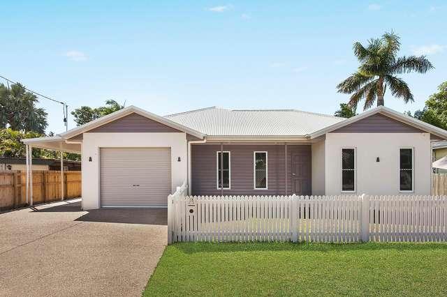 51 Doorey Street, Railway Estate QLD 4810