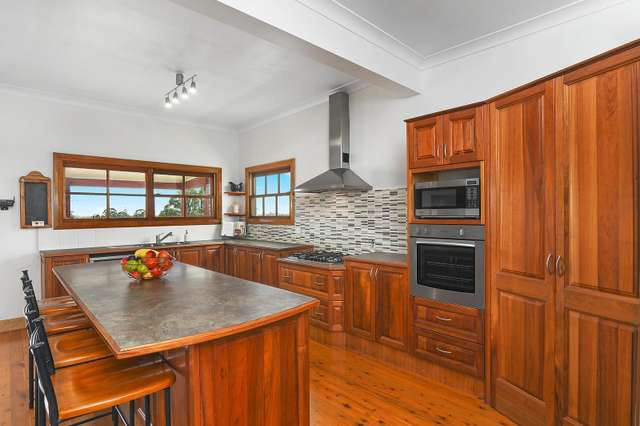 40 Illalung Road, Lambton NSW 2299