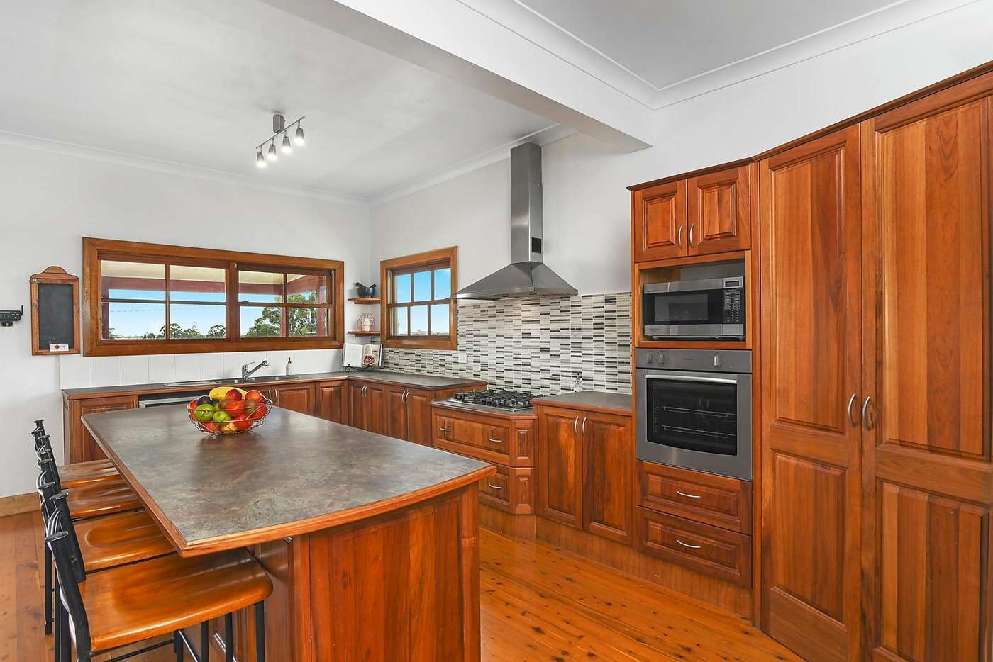 Main view of Homely house listing, 40 Illalung Road, Lambton NSW 2299