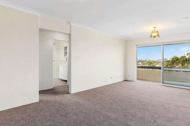 7/17 Penkivil Street, Willoughby NSW 2068