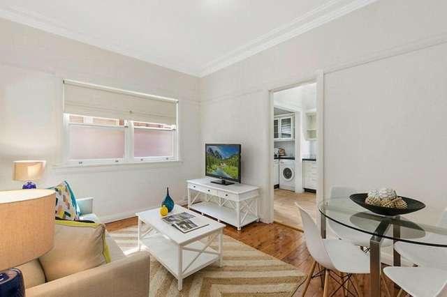 3/204 Falcon Street, North Sydney NSW 2060