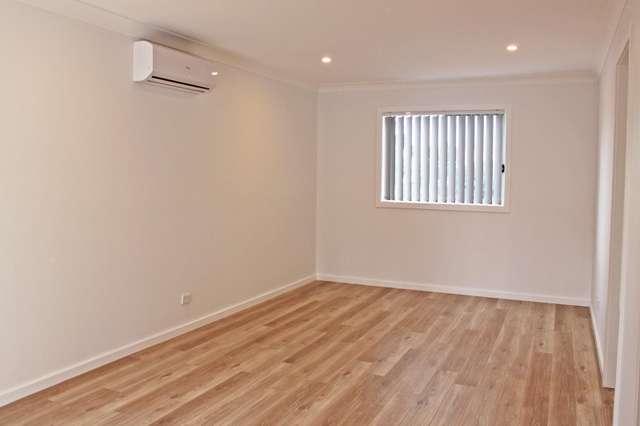 24A Jetty Avenue, Charmhaven NSW 2263