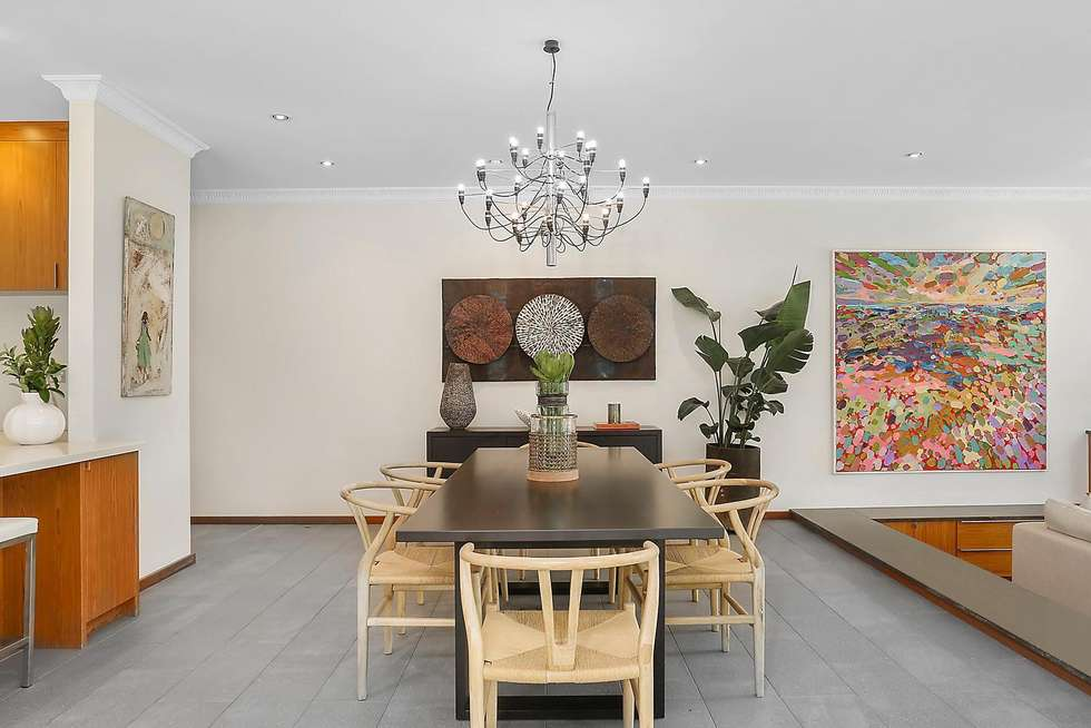 Fourth view of Homely house listing, 6 Coolong Road, Vaucluse NSW 2030