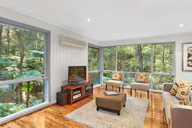 24 Elegans Avenue, St Ives NSW 2075