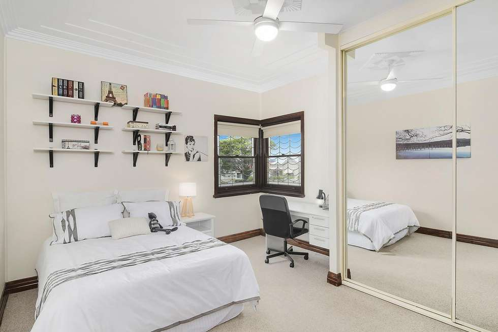 Second view of Homely house listing, 40 Illalung Road, Lambton NSW 2299
