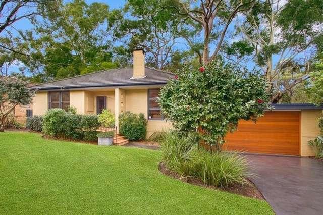 52 Kendall Street, West Pymble NSW 2073