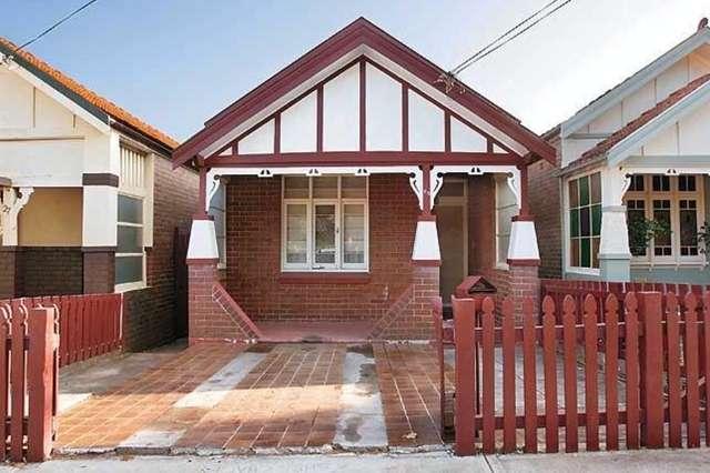25 Perry Street, Lilyfield NSW 2040
