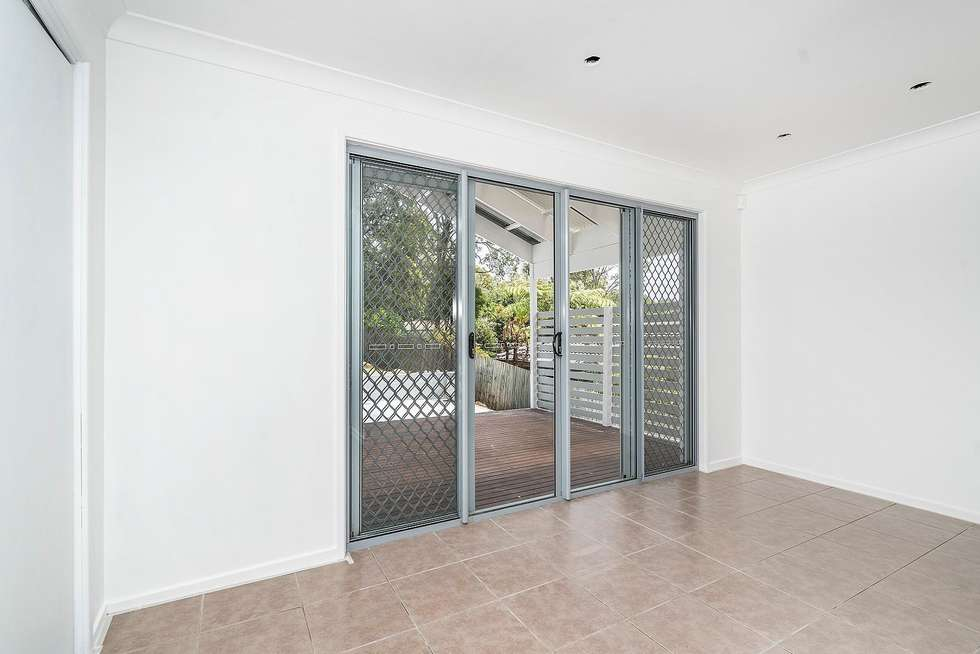 Third view of Homely house listing, 73 Jarrett Street, Kilaben Bay NSW 2283
