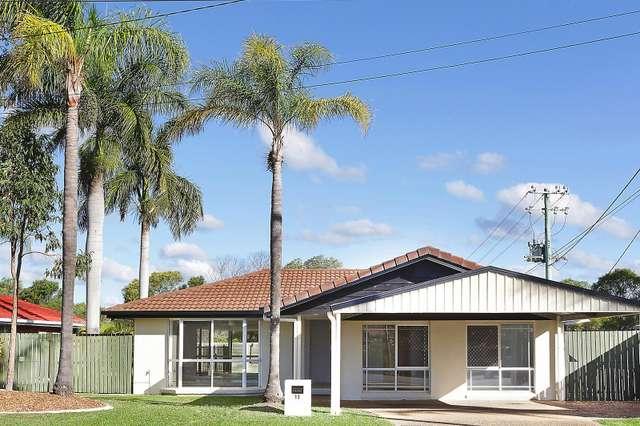 12 Merriott Court, Alexandra Hills QLD 4161