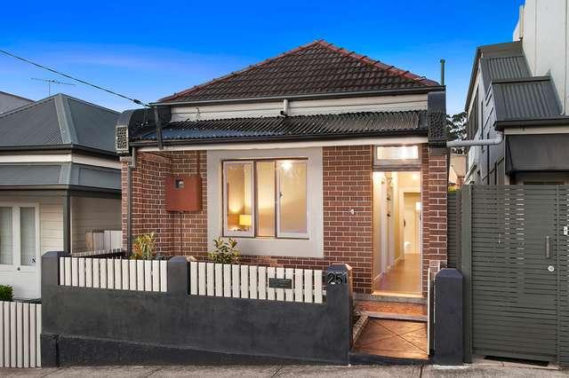 251 Lilyfield Road, Lilyfield NSW 2040