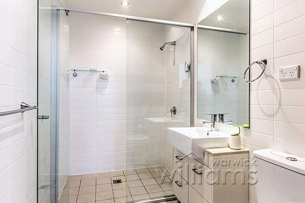 Fourth view of Homely apartment listing, Paros 804/1 Stromboli Strait, Wentworth Point NSW 2127