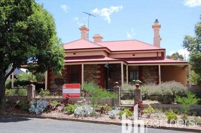 17 Adelaide  Road, Palmer SA 5237