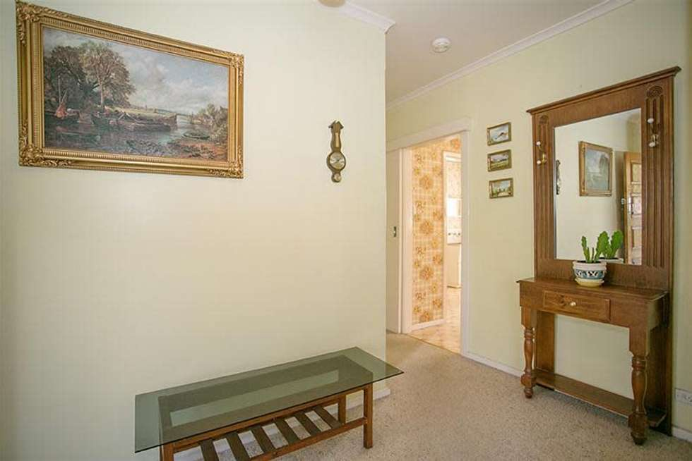Third view of Homely house listing, 1A Yeelanna Avenue, Seaview Downs SA 5049