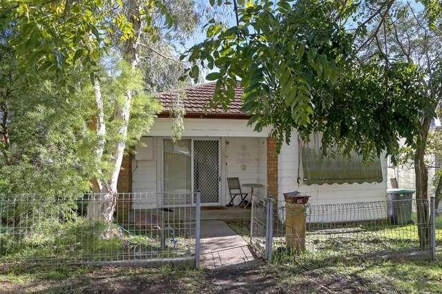 47 Wentworth Street, Wallsend NSW 2287