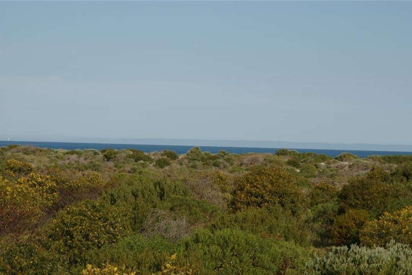 Sixth view of Homely residentialLand listing, Lot /101 Marion Street Sultana Point, Edithburgh SA 5583