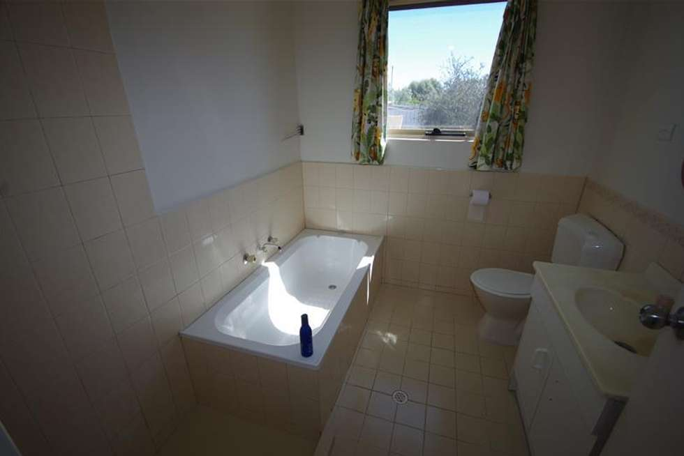 Third view of Homely house listing, 44 Park Terrace, Edithburgh SA 5583