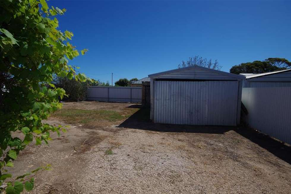 Fourth view of Homely house listing, 44 Park Terrace, Edithburgh SA 5583