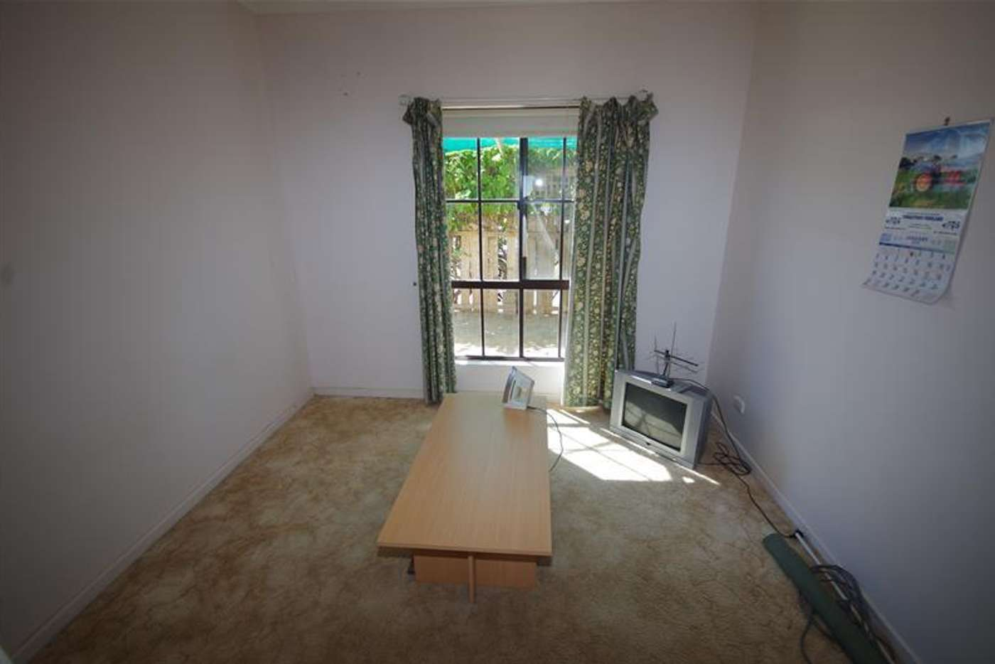 Sixth view of Homely house listing, 44 Park Terrace, Edithburgh SA 5583