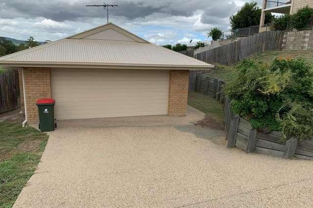 24 Valley View Drive, Biloela QLD 4715