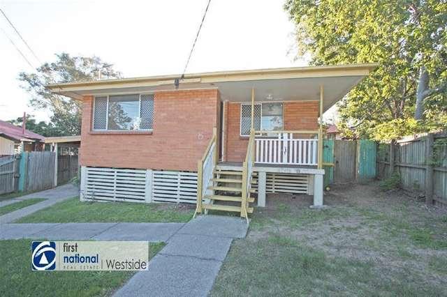8 Lodge Court, Goodna QLD 4300