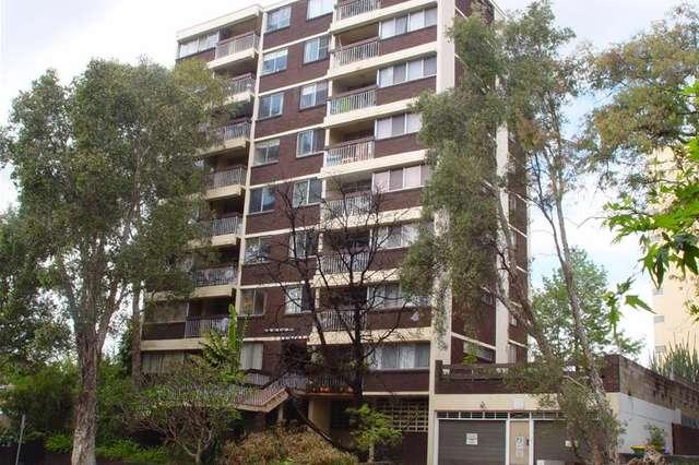 12/35 Campbell Street, Parramatta NSW 2150