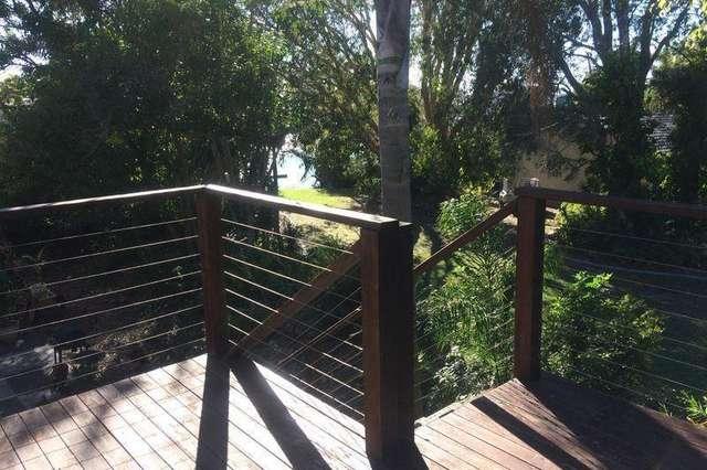 1/2 Balyarta Crescent, Mooloolaba QLD 4557