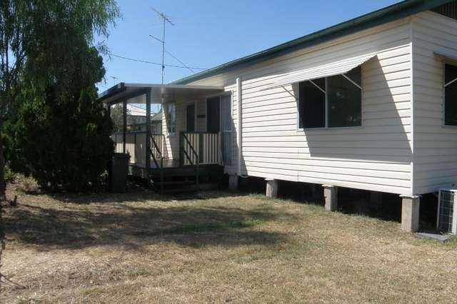 105 Grevillea Street, Biloela QLD 4715