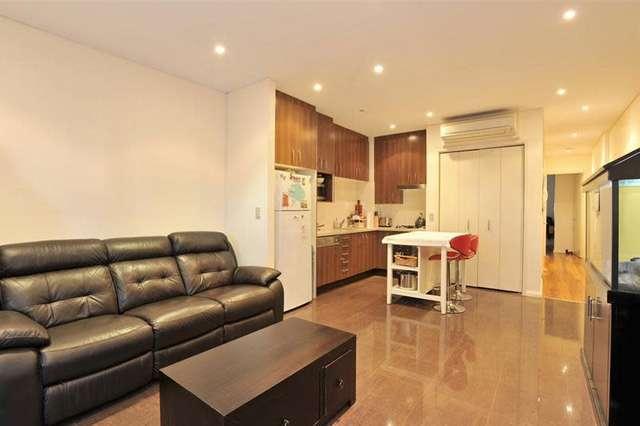 36/18 Day Street, Silverwater NSW 2128
