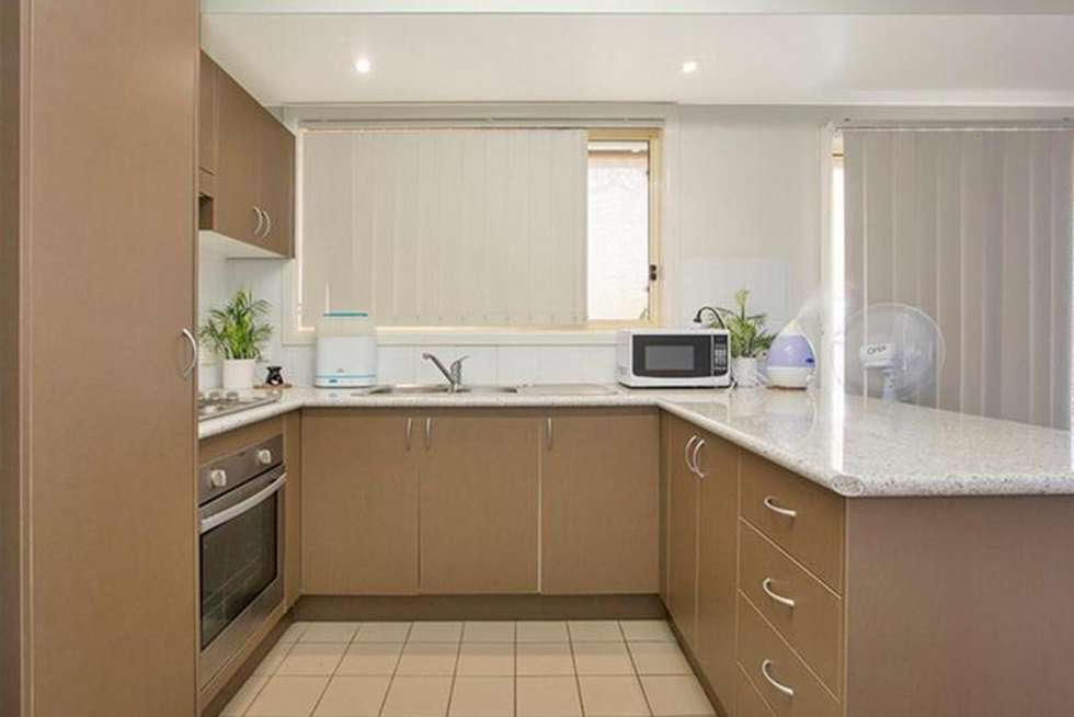 Third view of Homely unit listing, 5/201 Bloomfield Street, Gunnedah NSW 2380