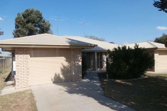 1/46 King Street, Chinchilla QLD 4413