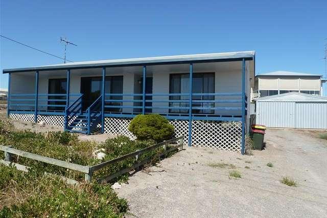 6 Esplanade, Hardwicke Bay SA 5575