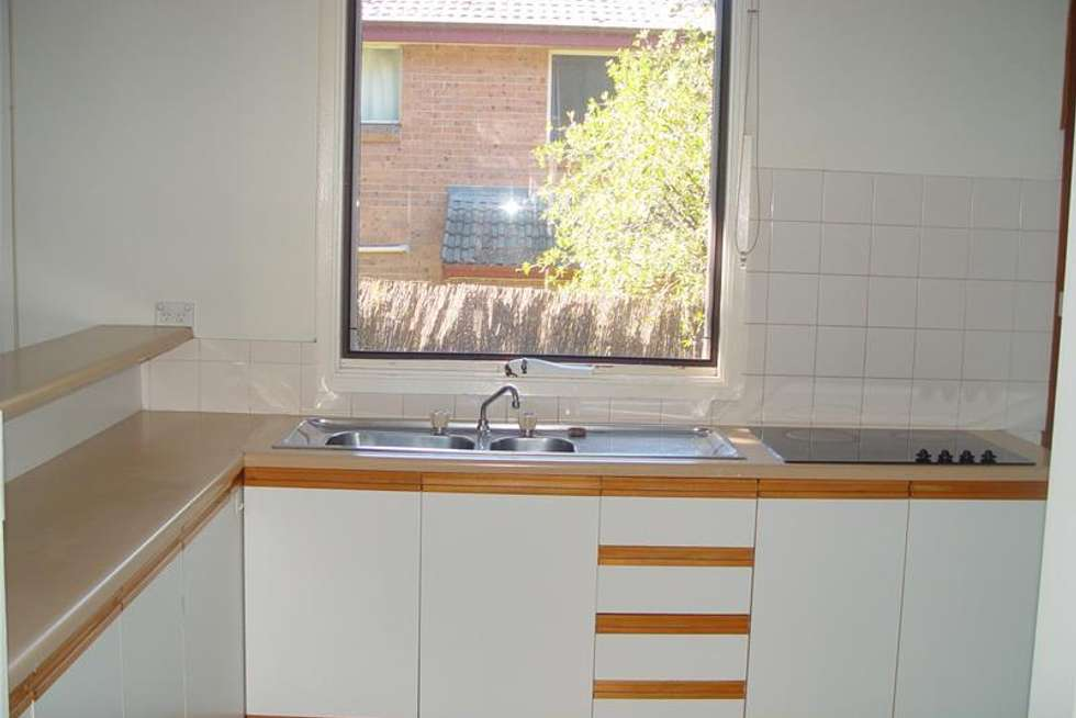 Third view of Homely townhouse listing, 1/2-12 Frances Street, Northmead NSW 2152