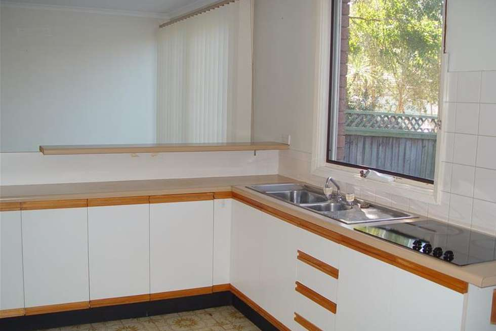 Fourth view of Homely townhouse listing, 1/2-12 Frances Street, Northmead NSW 2152