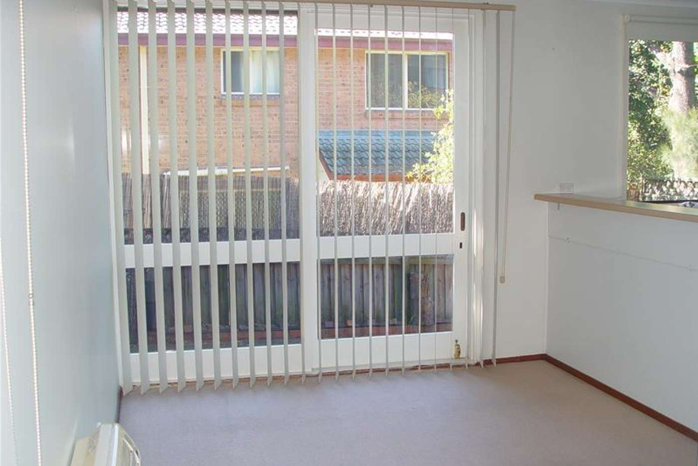 Sixth view of Homely townhouse listing, 1/2-12 Frances Street, Northmead NSW 2152