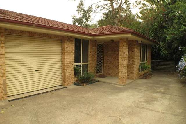 14B Mahony Road, Constitution Hill NSW 2145