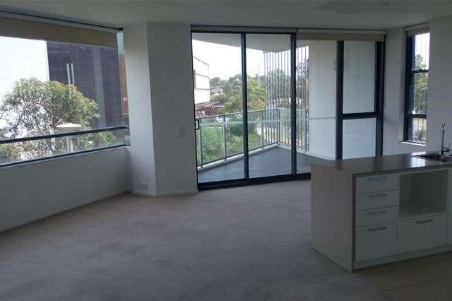 202/1-5 Pine Avenue, Little Bay NSW 2036