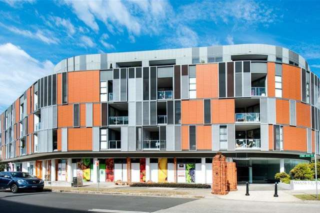 211/1-5 Pine Avenue, Little Bay NSW 2036