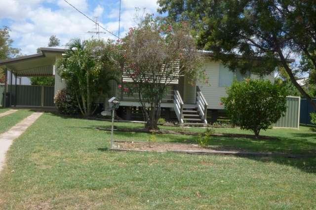 20 Coorada Street, Biloela QLD 4715