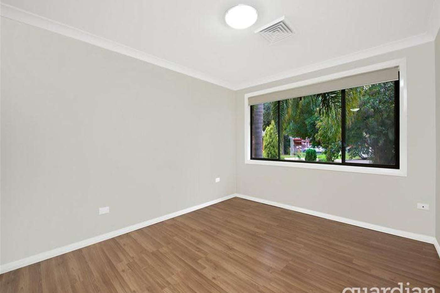 Sixth view of Homely house listing, 13 Attard Avenue, Marayong NSW 2148