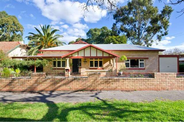 46 West Parkway, Colonel Light Gardens SA 5041