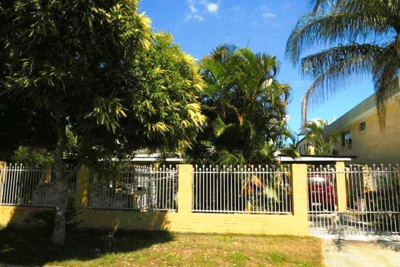Main view of Homely house listing, 40 Sunrise Boulevard, Surfers Paradise QLD 4217
